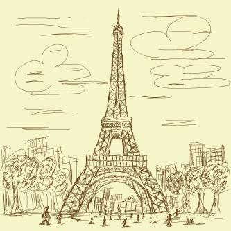 vintage-eifel-tower-92313-902