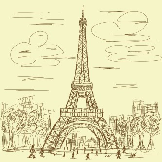 vintage-eifel-tower-92313-902