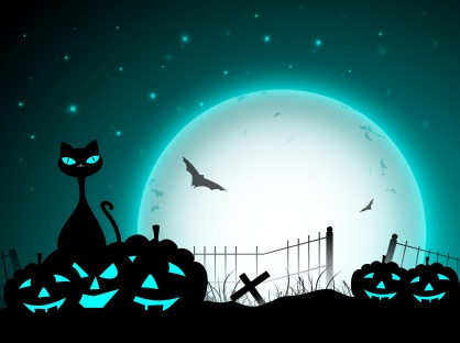 halloween_110007211-1013int