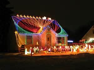 Christmas Rap Music.Rap Music The Baby Jesus And Christmas Traditions The