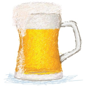 beer_M19PZJwu