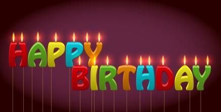 birthday_2-021114-ykwv2