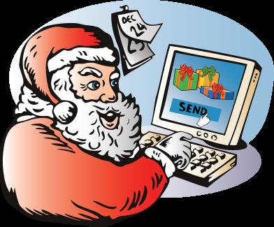 santa-claus-sending-e-mail_z1hNYhIu_L