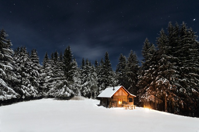 winter-cabin-for-blog